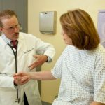About Nu-Living Concierge Medicine